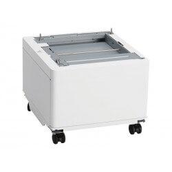 Xerox caisson de rangement pour VersaLink B600, B605, B610, B615, C500, C505, C600, C605