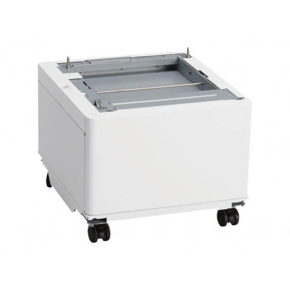 _DEFAULT Xerox caisson de rangement