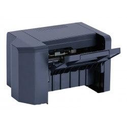 Xerox module de finition 500 feuilles pour VersaLink B600, B605, B610, B615, C600, C605