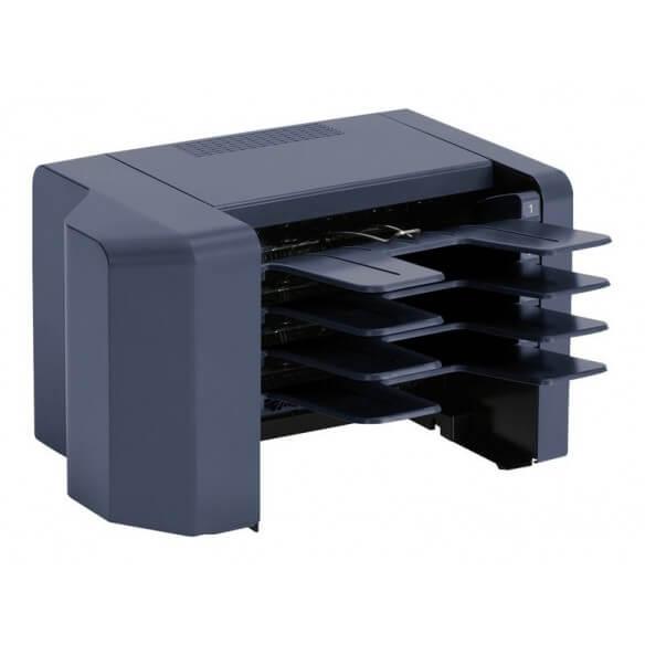 _DEFAULT Xerox module à casiers