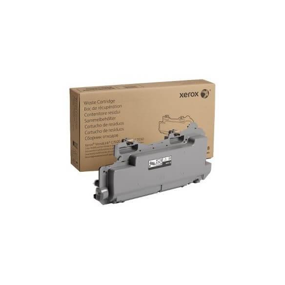 XEROX Récupérateur de toner usagé pour Versalink C7020