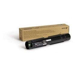 Xerox Cartouche de toner Noir haute capacité 16100 pages pour Versalink C7020