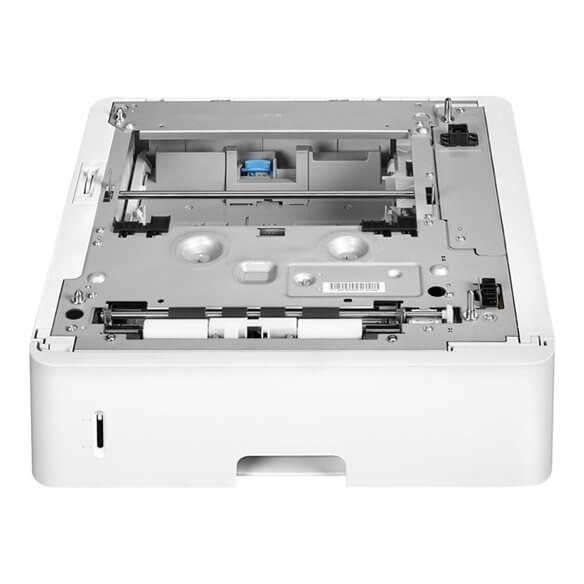Canon PF-B1 Cassette de papier 500 feuilles pour imageCLASS LBP351dn, LBP352dn Satera LBP351i (photo)