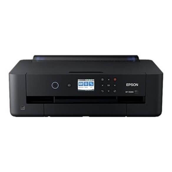 Imprimante Epson Expression Photo HD XP-15000 Imprimante jet d...