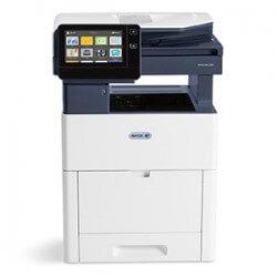 Xerox Versalink C505SW