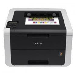 Brother HL-3170CDW PrinSmart