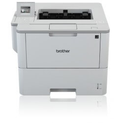 Brother HL-L6400DW PrintSmart