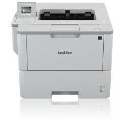 Brother HL-L6400DW PrintSmart