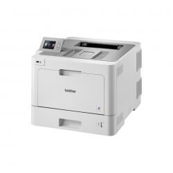 Brother HL-L9310CDW PrintSmart