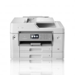 Brother MFC-J6935DW PrintSmart