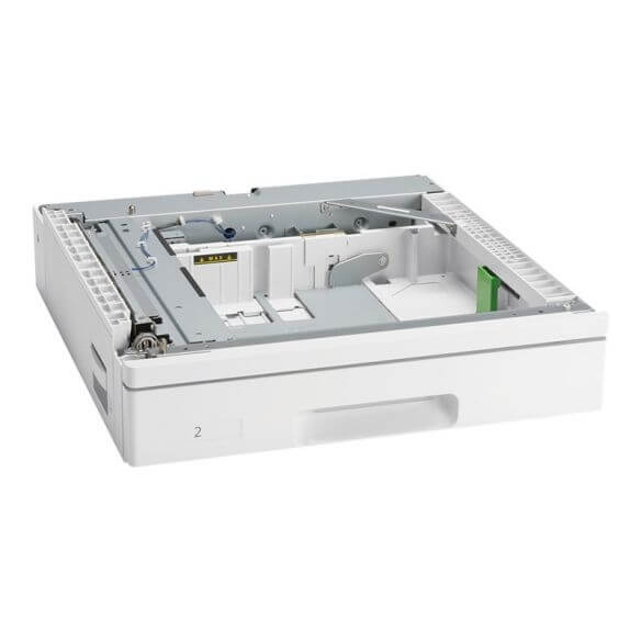 xerox magasin 520 feuilles le mat riel informatique. Black Bedroom Furniture Sets. Home Design Ideas