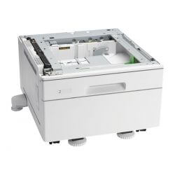 Xerox magasin supplémentaire 520 feuilles + meuble support pour C7000
