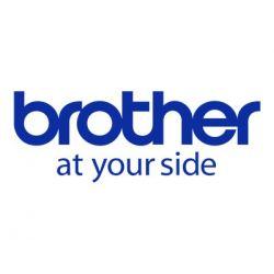 Brother Garantie liberté 3 ans intervention sur site