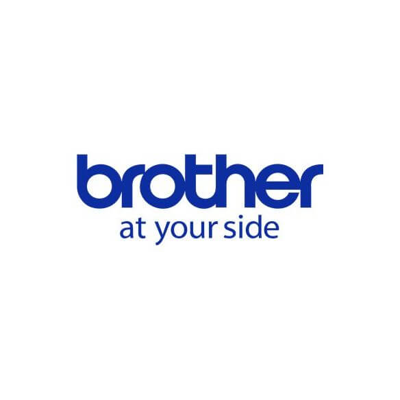 Brother Garantie liberté 3 ans intervention sur site GLIB3ISC