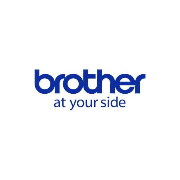 Brother Garantie sérénité 3 ans Intervention sur site GSER3ISC
