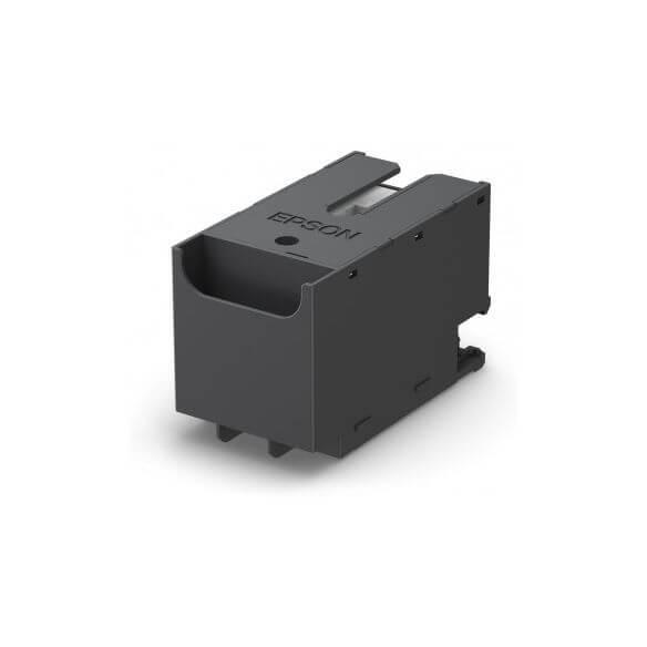 Consommable Epson Récupérateur d'encre usagée
