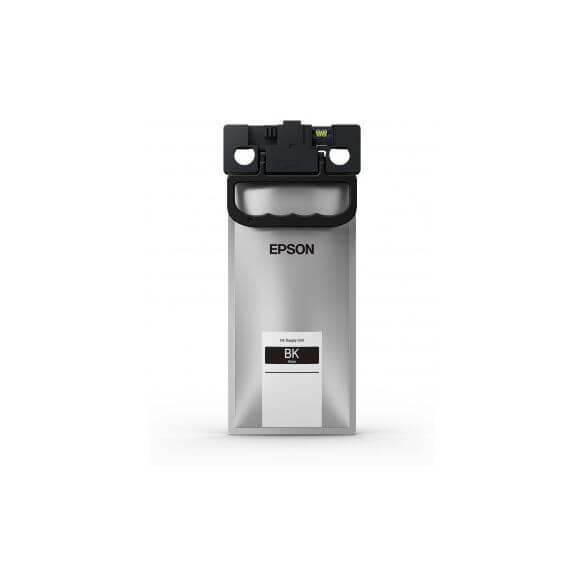 Consommable Epson Cartouche noire XXL pour WF-C5x90
