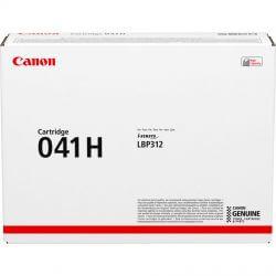 Canon cartouche noire haute capacité 041H