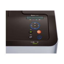 Samsung Xpress SL-C1810W - imprimante - couleur - laser