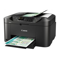 Canon MAXIFY MB2150 - imprimante multifonctions (couleur)