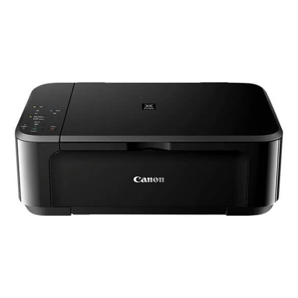 Canon PIXMA MG3650S - imprimante multifonctions (couleur)