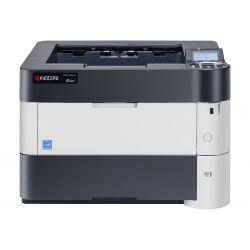 Kyocera ECOSYS P4040dn - imprimante - monochrome - laser