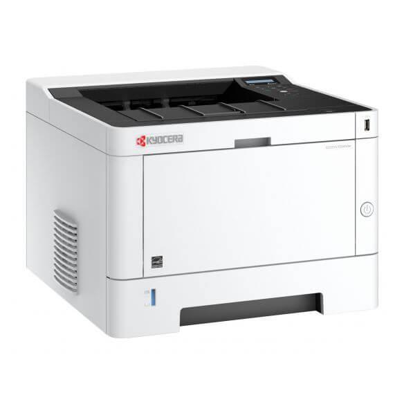 Kyocera ECOSYS P2040dw - imprimante - monochrome - laser