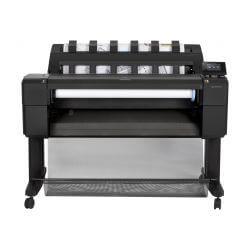 HP DesignJet T930 - imprimante grand format - couleur - jet d'encre