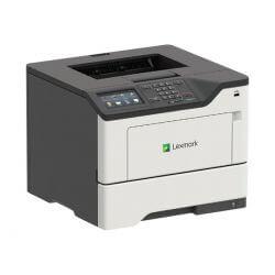 Lexmark MS622de - imprimante - monochrome - laser