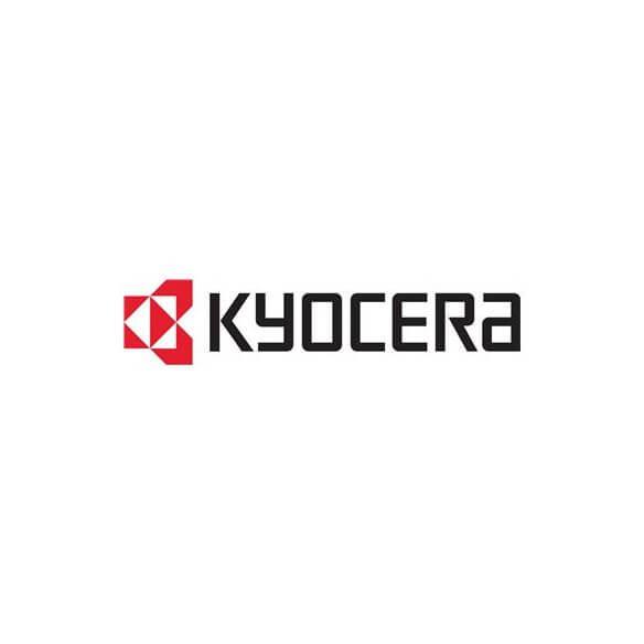Consommable Kyocera TK 5140K - noir - originale - cartouche de toner