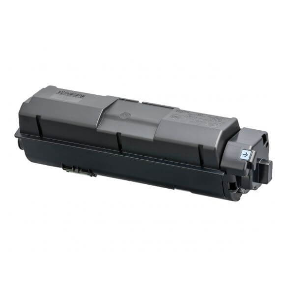 Consommable Kyocera TK 1170 - noir - originale - cartouche de toner