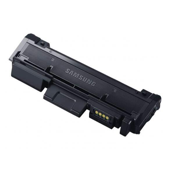 Consommable Samsung MLT-D116S - noir - originale - cartouche d...