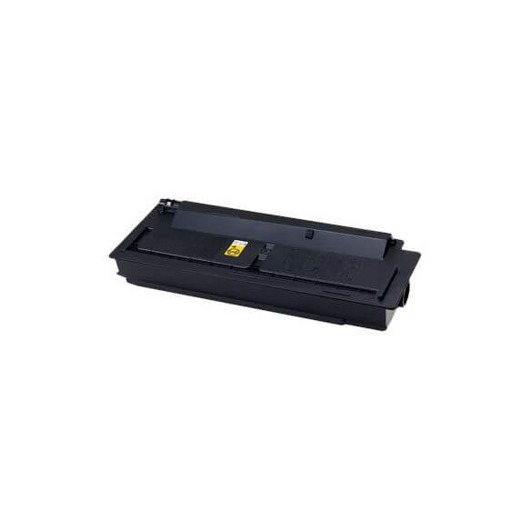 Consommable Kyocera TK-6115 - noir - originale - cartouche de toner