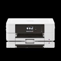 Brother DCP-J774DW - imprimante multifonctions (couleur)