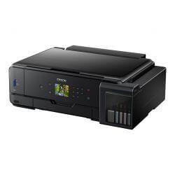 Epson EcoTank ET-7750 - imprimante multifonctions (couleur)