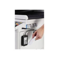 Kyocera FS-C8520MFP - imprimante multifonctions (couleur)