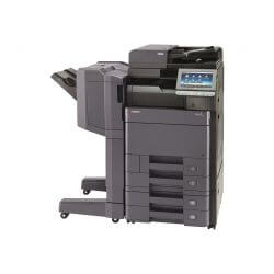 Kyocera TASKalfa 3252ci - imprimante multifonctions (couleur)