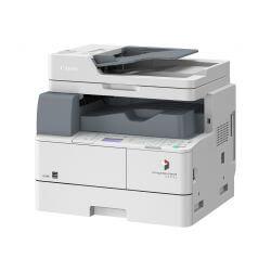 Canon imageRUNNER 1435i - imprimante multifonctions (Noir et blanc)