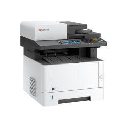 Kyocera ECOSYS M2735dw - imprimante multifonctions (Noir et blanc)