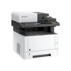 Kyocera ECOSYS M2635dn - imprimante multifonctions (Noir et blanc)