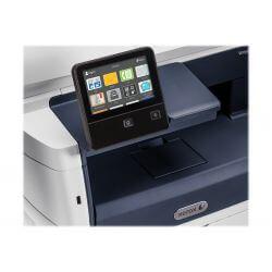 Xerox VersaLink B405V/DNM PagePack