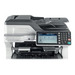 OKI ES 8453dn - imprimante multifonctions (couleur)