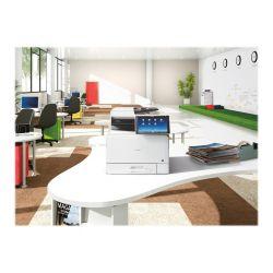 Ricoh MP C307SP - imprimante multifonctions (couleur)