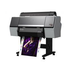 Epson SureColor SC-P7000 - imprimante grand format - couleur - jet d'encre