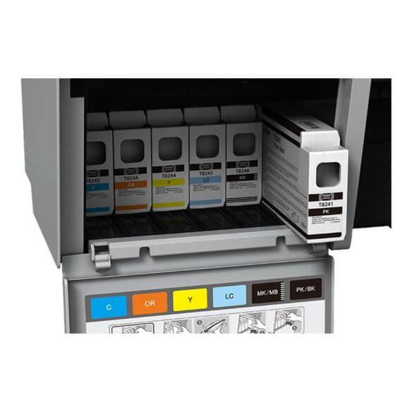 Imprimante Epson SureColor SC-P9000 - imprimante grand format - couleur - jet d'encre