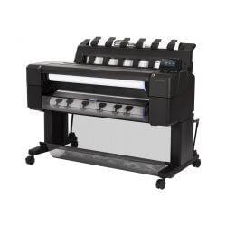 HP DesignJet T1530 PostScript - imprimante grand format - couleur - jet d'encre