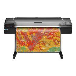 HP DesignJet Z5600 PostScript - imprimante grand format - couleur - jet d'encre
