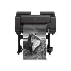 Canon imagePROGRAF PRO-2000 - imprimante grand format - couleur - jet d'encre