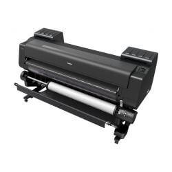 Canon imagePROGRAF PRO-6000S - imprimante grand format - couleur - jet d'encre