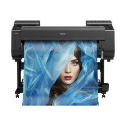 Canon imagePROGRAF PRO-4000 - imprimante grand format - couleur - jet d'encre